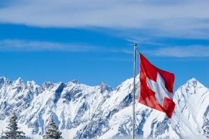 Ratgeber Mindestlohn in der Schweiz