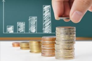Ratgeber Mindestlohn im Tarifvertrag