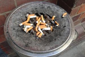 rauchverbot-am-arbeitsplatz-vorschau