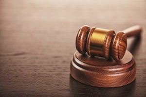 Rechte und Pflichten - was sagt das Arbeitsrecht?