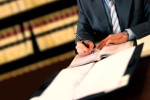 Bei welchen Problemen kann ein Rechtsanwalt für Arbeitsrecht in Gütersloh helfen?