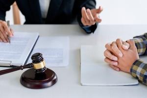 Bei welchen Problemen kann Ihnen ein Rechtsanwalt für Arbeitsrecht in Kaiserslautern beistehen?