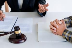 Bei welchen Problemen kann Ihnen ein Rechtsanwalt für Arbeitsrecht in Salzgitter helfen?