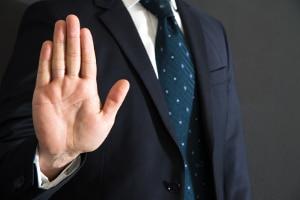 Rechtsanwalt in Augsburg: Das Arbeitsrecht kann einige Fragen aufwerfen, die anwaltliche Beratung erfordern.