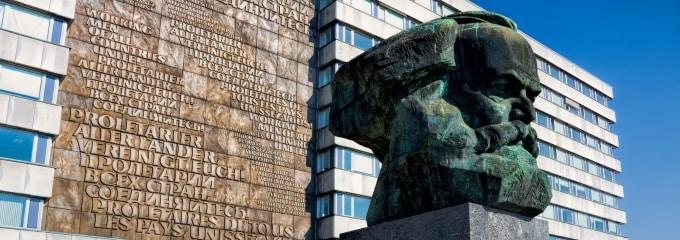 Rechtsanwalt in Chemnitz: Wer im Arbeitsrecht Expertise braucht, sollte sich an ihn wenden.