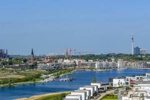 Ein Rechtsanwalt in Dortmund, der auf Arbeitsrecht spezialisiert ist, kann Ihnen bei vielen Anliegen weiterhelfen.