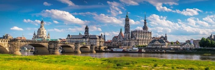 Sie suchen einen Rechtsanwalt in Dresden? Auf das Arbeitsrecht spezialisierte Juristen gibt es hier mehrere.