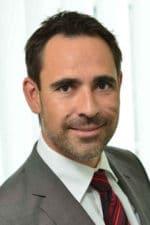 Fachanwalt für Arbeitsrecht Erik Möll, LL.M.