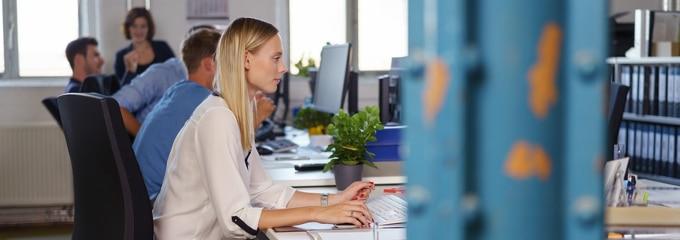Die Redaktion von Arbeitsrechte.de schreibt für Sie Ratgeber, News, eBooks uvm.!