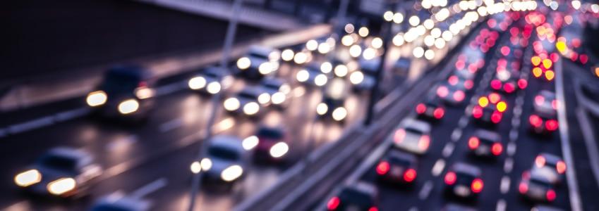 Einer Rückerstattung der Fahrtkosten wird meist bei Dienstreisen zugestimmt.