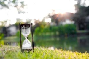 Wann ist eine sachgrundlose Befristung überhaupt möglich?