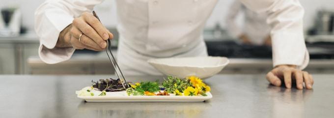 Welche Möglichkeiten gibt es bei der Saisonarbeit in der Gastronomie?