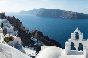 saisonarbeit-tourismus-ratgeber