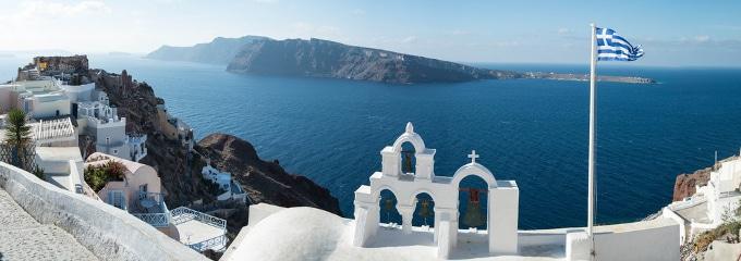 Saisonarbeit: Der Tourismus gilt als eine der beliebtesten Branchen.