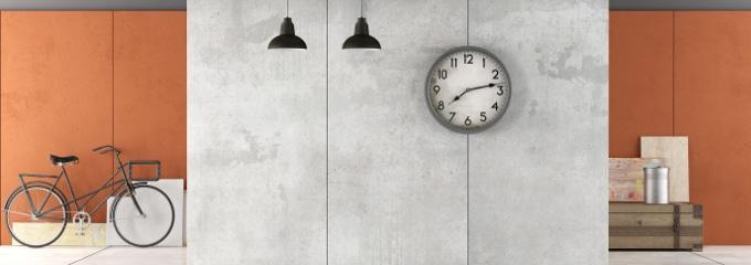 Schichtarbeit bringt die innere Uhr des Beschäftigten durcheinander.