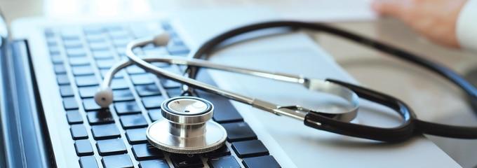 Schichtdienstmodelle belasten die Gesundheit mehr als ein regulärer, täglicher Rhythmus