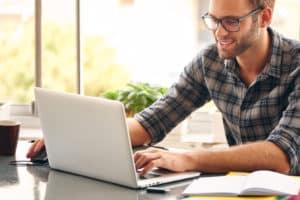 papierschneidemaschine online kaufen
