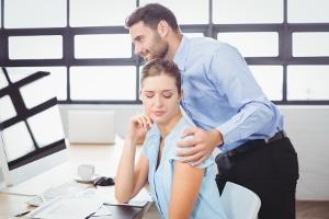 sexuelle-belaestigung-am-arbeitsplatz-vorschau