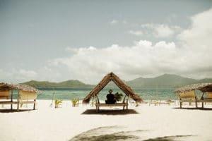 Die Sonderurlaubsverordnung legt fest, wann Beamte zusätzliche Freizeit erhalten.