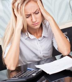 Ein Sozialraum soll laut Arbeitstättenverordnung Stressabbau ermöglichen.