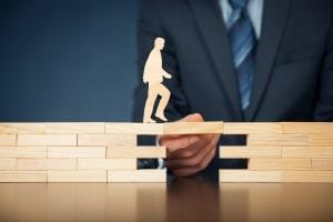 sozialversicherungspflichtige-beschaeftigung-ratgeber