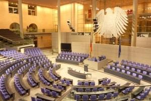 Die SPD will sachgrundlose Befristungen im Öffentlichen Dienst abschaffen.