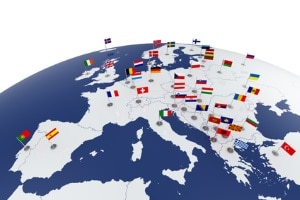 Spesen: Ab wann gibt es Sie für eine Dienstreise im Ausland?