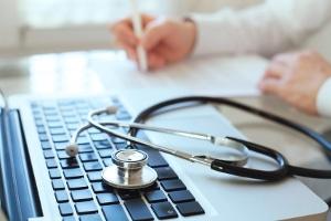 teilzeit-krankenversicherung-ratgeber