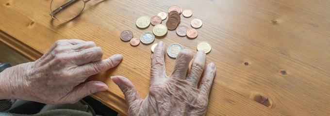 Welche Auswirkungen Teilzeit auf Ihre Rente hat und wie Sie Ihre Rente aufstocken können, erfahren Sie im folgenden Ratgeber.