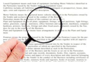Der Antrag auf einen Teilzeitjob kann laut Gesetz abgelehnt werden.