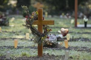 Ein tödlicher Arbeitsunfall sorgt für einen Versicherungsanspruch.