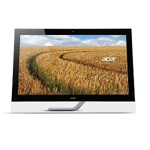 touchscreen-monitor-aufloesung