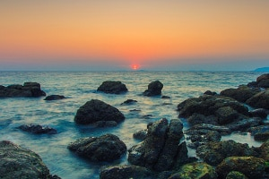 Ratgeber zum Anspruch auf unbezahlten Urlaub