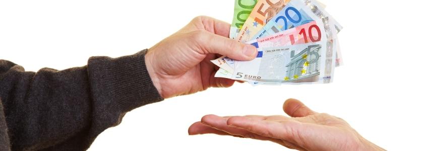 Unbezahlter Urlaub bei Krankheit: Besteht Anspruch auf Entgeltfortzahlung?