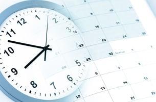 Unbezahlter Urlaub Bei Krankheit Arbeitsrecht 2019
