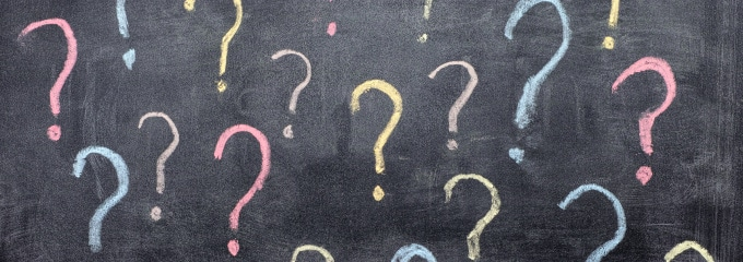 Was bedeutet Unkündbarkeit und sind Beschäftigte ab 55 Jahren grundsätzlich unkündbar?