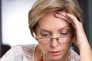 Unverschuldete Minusstunden - das Arbeitsrecht sieht trotzdem die volle Entlohnung vor