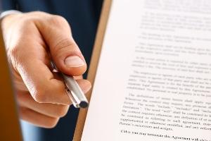 unwirksame-klauseln-arbeitsvertrag-vorschau