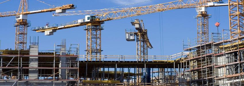 Am bekanntesten ist die Urlaubs- und Lohnausgleichskasse der Bauwirtschaft.