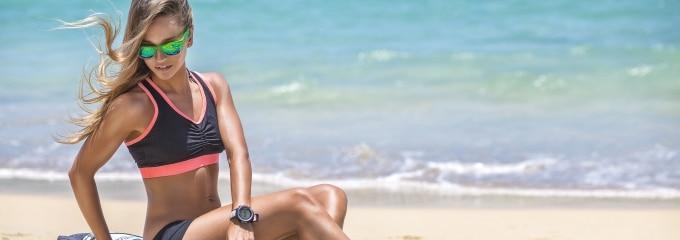 Besteht ein Urlaubsanspruch auch im Ferienjob?