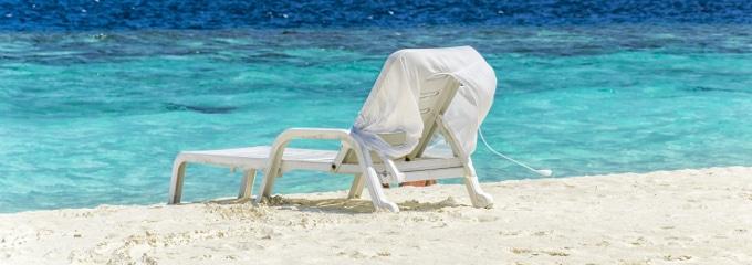 Urlaubsanspruch besteht bei Saisonarbeit wie auch in anderen Berufsbereichen.