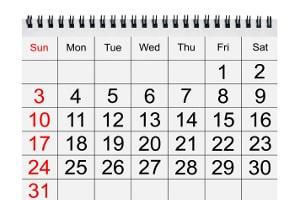 Urlaubsanspruch: Unbezahlter Urlaub kann unter bestimmten Voraussetzungen dazu führen, dass er gekürzt wird.