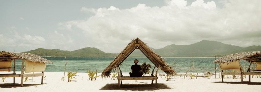 Laut Urlaubsrecht hat ein Arbeitnehmer bei einer Sechstage-Woche Anspruch auf 24 Werktage Urlaub.