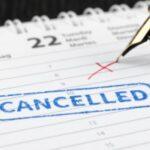 Um Urlaubstage abrunden zu dürfen muss es im Vertrag eine Sonderregelung geben.