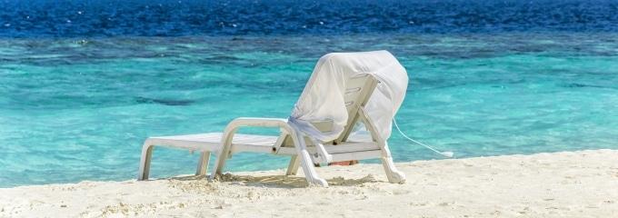 Urlaubstage berechnen nach Alter: Ist das zulässig?