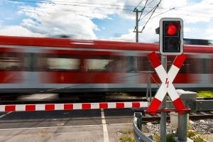 Nach langwierigen Verhandlungen konnten sich GDL und Deutsche Bahn doch noch einigen.