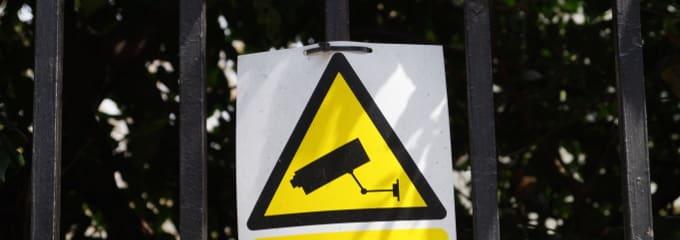 Videoüberwachung Am Arbeitsplatz Arbeitsrecht 2019