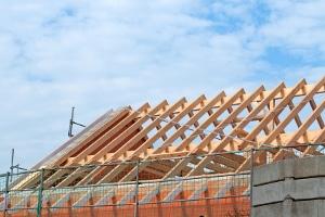 Eine Vorankündigung hat gemäß Baustellenverordnung (§ 2) zu erfolgen.
