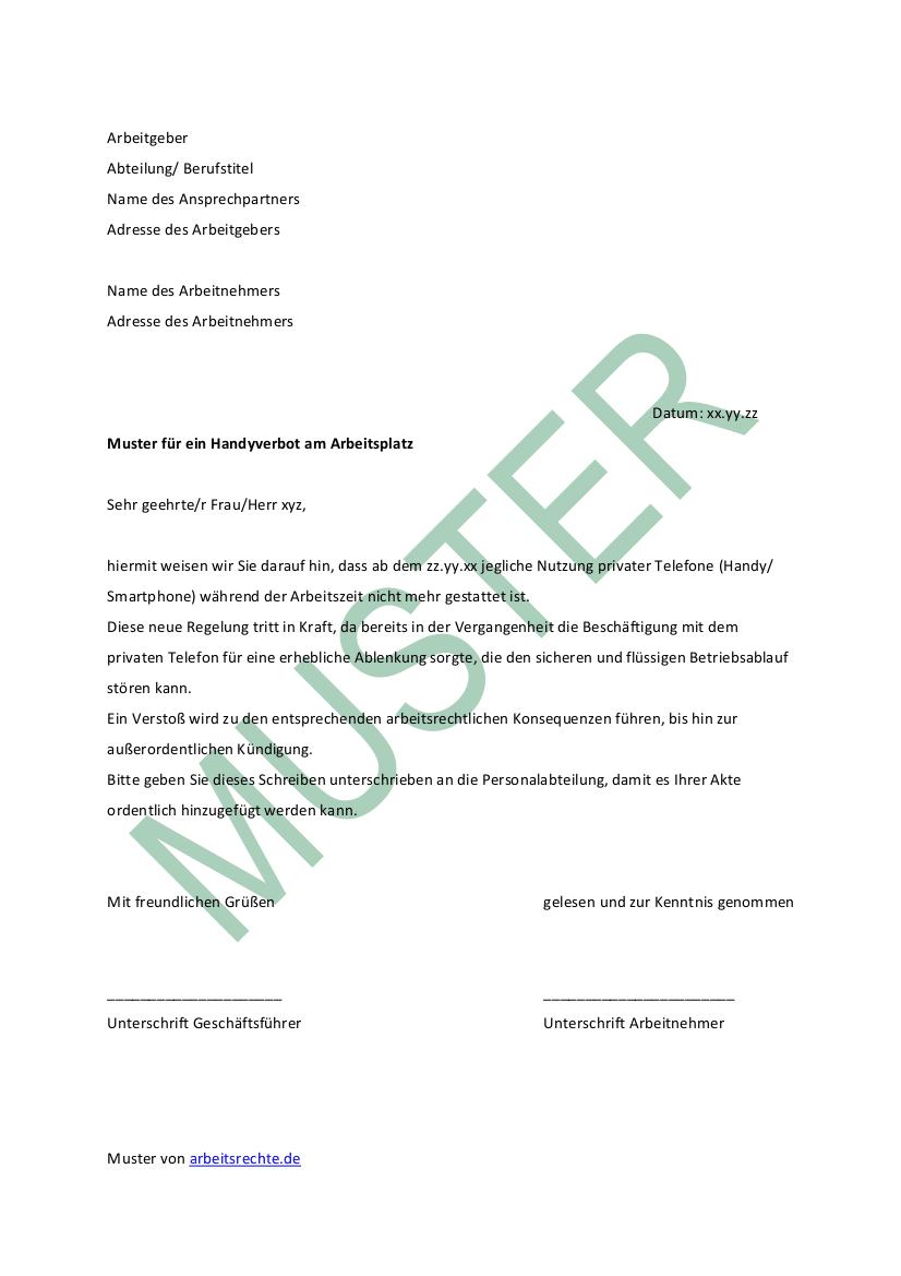 Wunderbar Vergangenheit Beschäftigung Rückmeldeformular Galerie ...