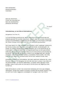 vorschau-muster-initiativbewerbung